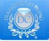 ресторан Diamond Catering