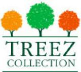 TREEZ Collection