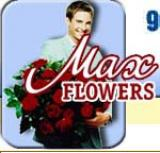 MaxFlowers